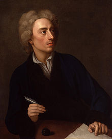 220px-Alexander_Pope_by_Michael_Dahl