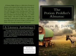 bookcoverpreview2