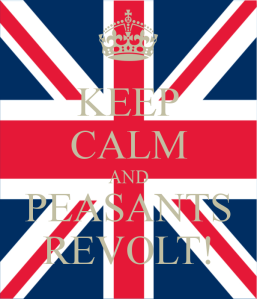 keep-calm-and-peasants-revolt